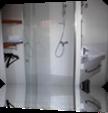 Vign_Salle_de_bain